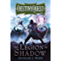 The Legion of Shadow: DestinyQuest Book 1