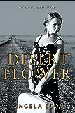 Desert Flower (The Desert Book 2)