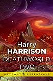 Deathworld Two: Deathworld Book 2 (Gateway Essentials)