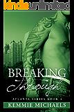 Breaking Through • Book 3 (Atlanta Series)