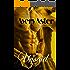 Unsaid (The Manhattanites Book 3)