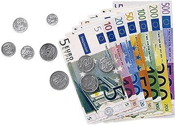 itsImagical - Billetes y Monedas de Juguete (Imaginarium 46972): Amazon.es: Juguetes y juegos