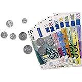itsImagical - Billetes y monedas de juguete (Imaginarium 46972)