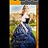 A Passionate Deception (West Meets East Book 5)