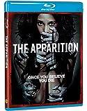 Apparition [Blu-ray] [Import anglais]