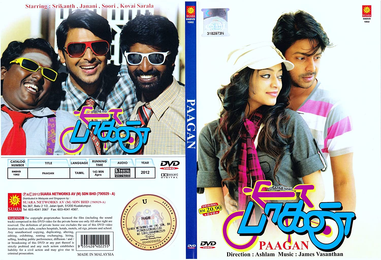 Tamilrockers 2018 Tamil Movies Download 2019 Tamilrockers