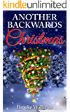 Another Backwards Christmas