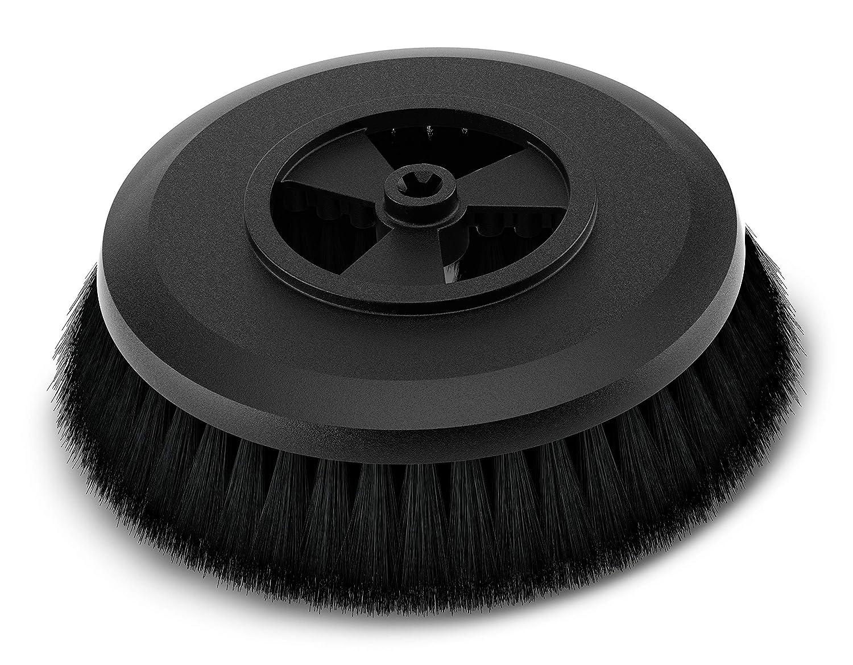 K/ärcher 4054278476445 WB 120 Rotating Washing Brush