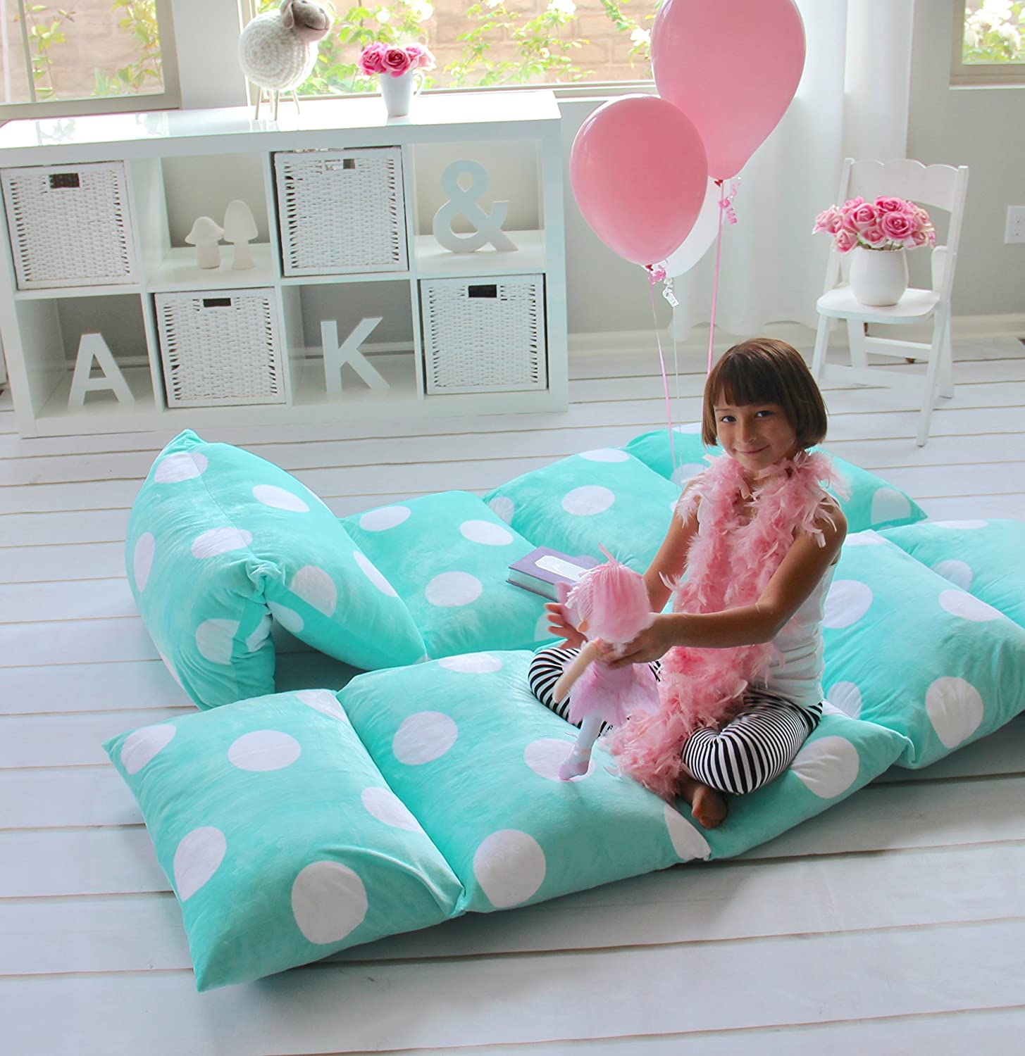 914Axt6H4rL. SL1500  - The Real Reason Behind Children Floor Cushion