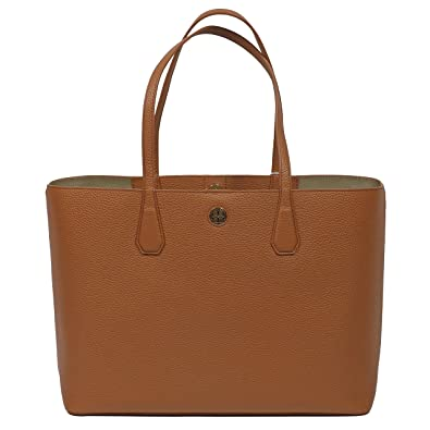 Amazon Tory Burch Brody Tote Bark Leather Shoes