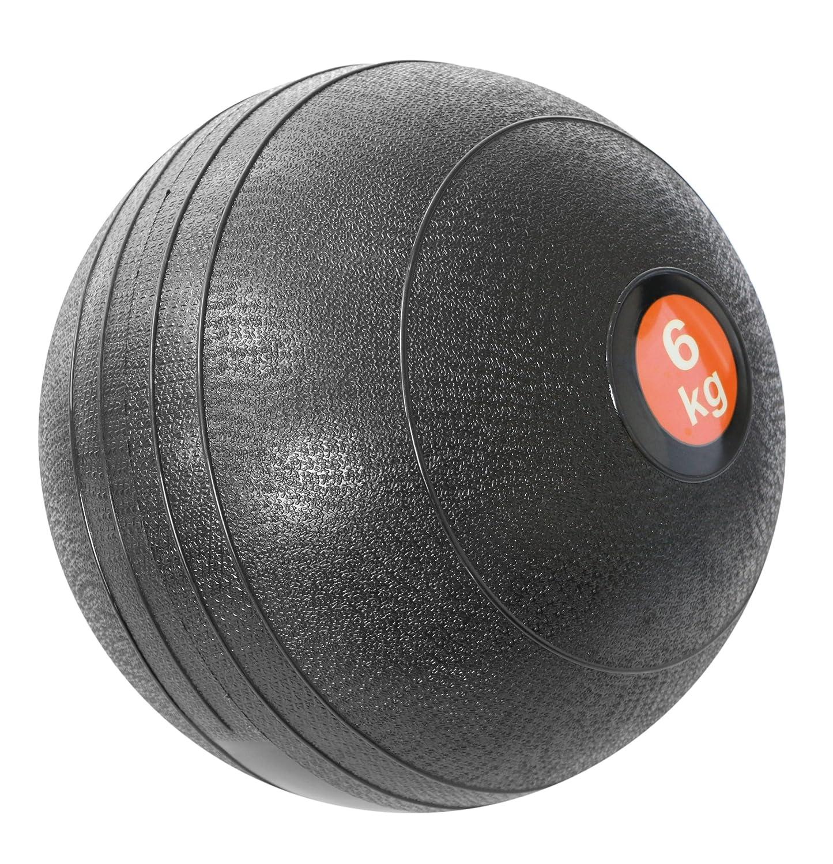 Sveltus Slam Ball 6 kg: Amazon.es: Deportes y aire libre