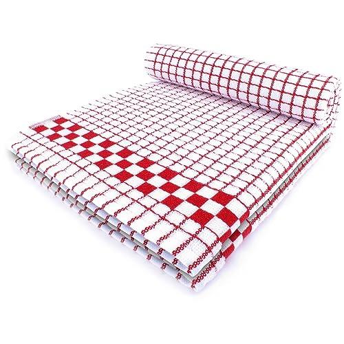 Quality Tea Towels Uk