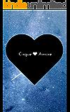 Cirque Amore