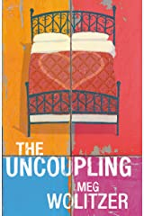 The Uncoupling Kindle Edition