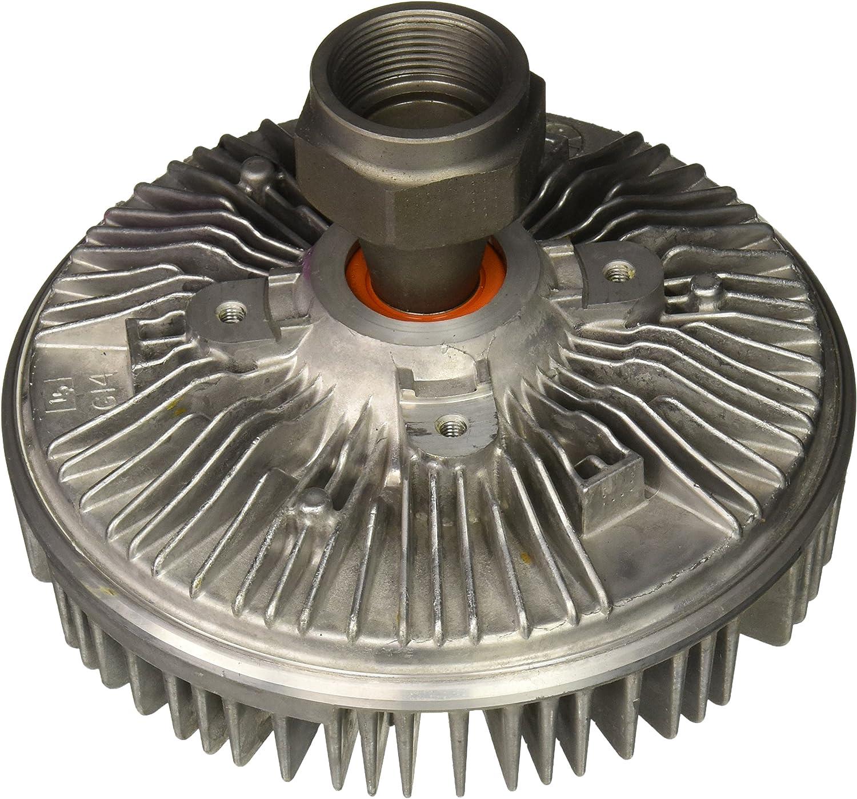 Motorcraft YB3157 Fan Clutch