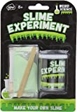 NPW Weird Science Lab The Slime Experiment