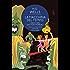 La macchina del tempo - L'isola del Dottor Moreau (eNewton Classici)
