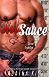 Hot Sauce (Sweet Cravings Book 2)