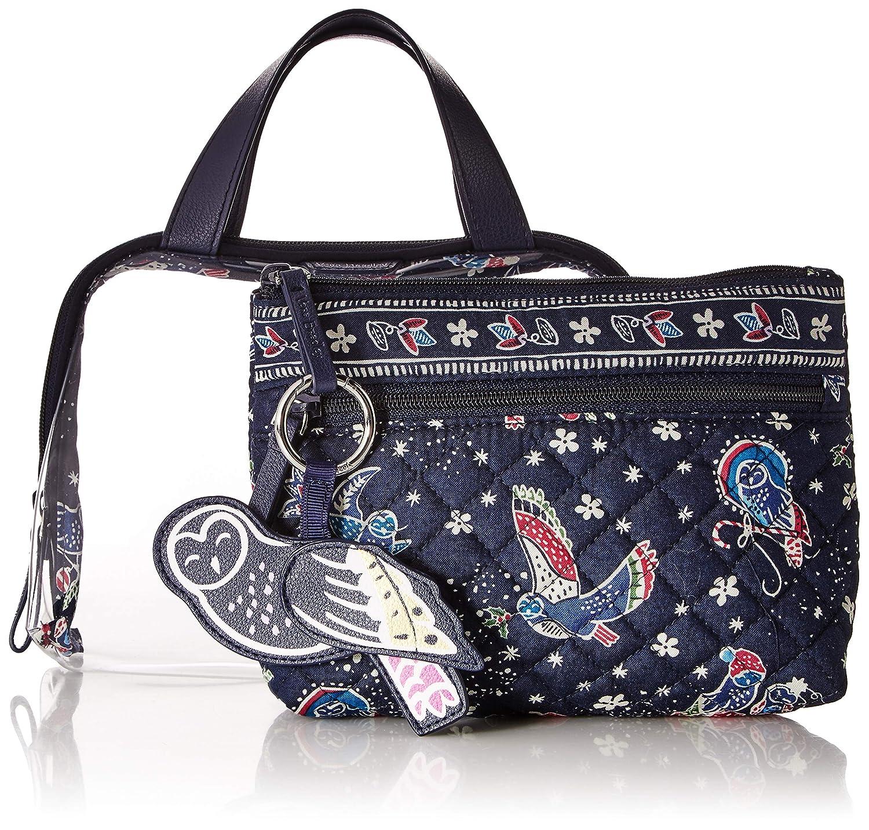 Vera Bradley Women s Tech Accessories Gift Set Bordeaux Blooms One Size   Handbags  Amazon.com fdb36c6413393