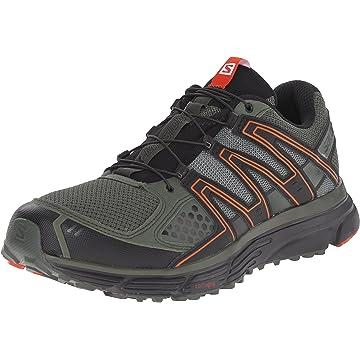Salomon Men's X-Mission 3 Athletic Shoe