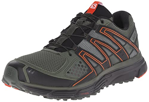 Salomon Men's X-Mission 3 Athletic Shoe