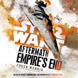 Empire's End: Aftermath: Star Wars