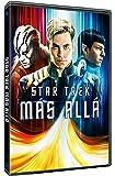 Star Trek: Más Allá [DVD]