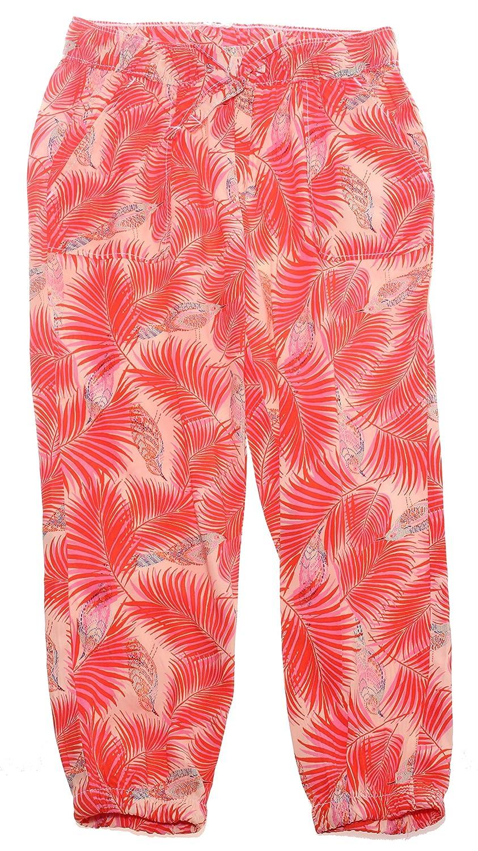 人気カラーの OshKosh B'Gosh PANTS PANTS レッド カラー: ベビーガールズ カラー: レッド B01MY89BOL, バラエティストア Field:2a076ba7 --- domaska.lt