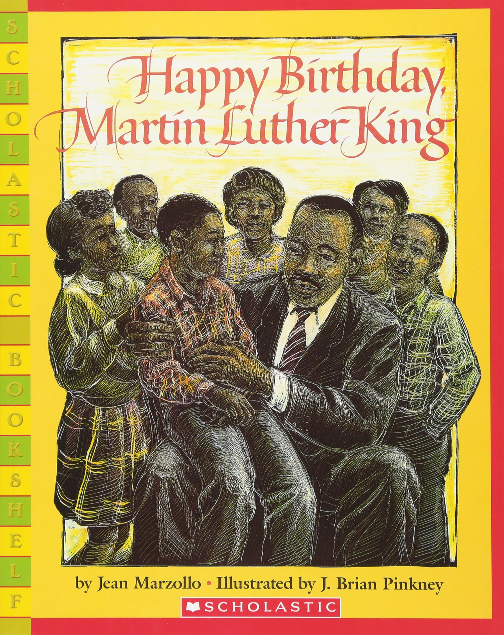 happy-birthday-martin-luther-king-jr-scholastic-bookshelf