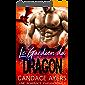 Le Gardien du Dragon: Une Romance Paranormale