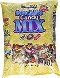 Kirkland Signature Sunshine Candy Candy Mix Bag - 7 Pounds Value Bag