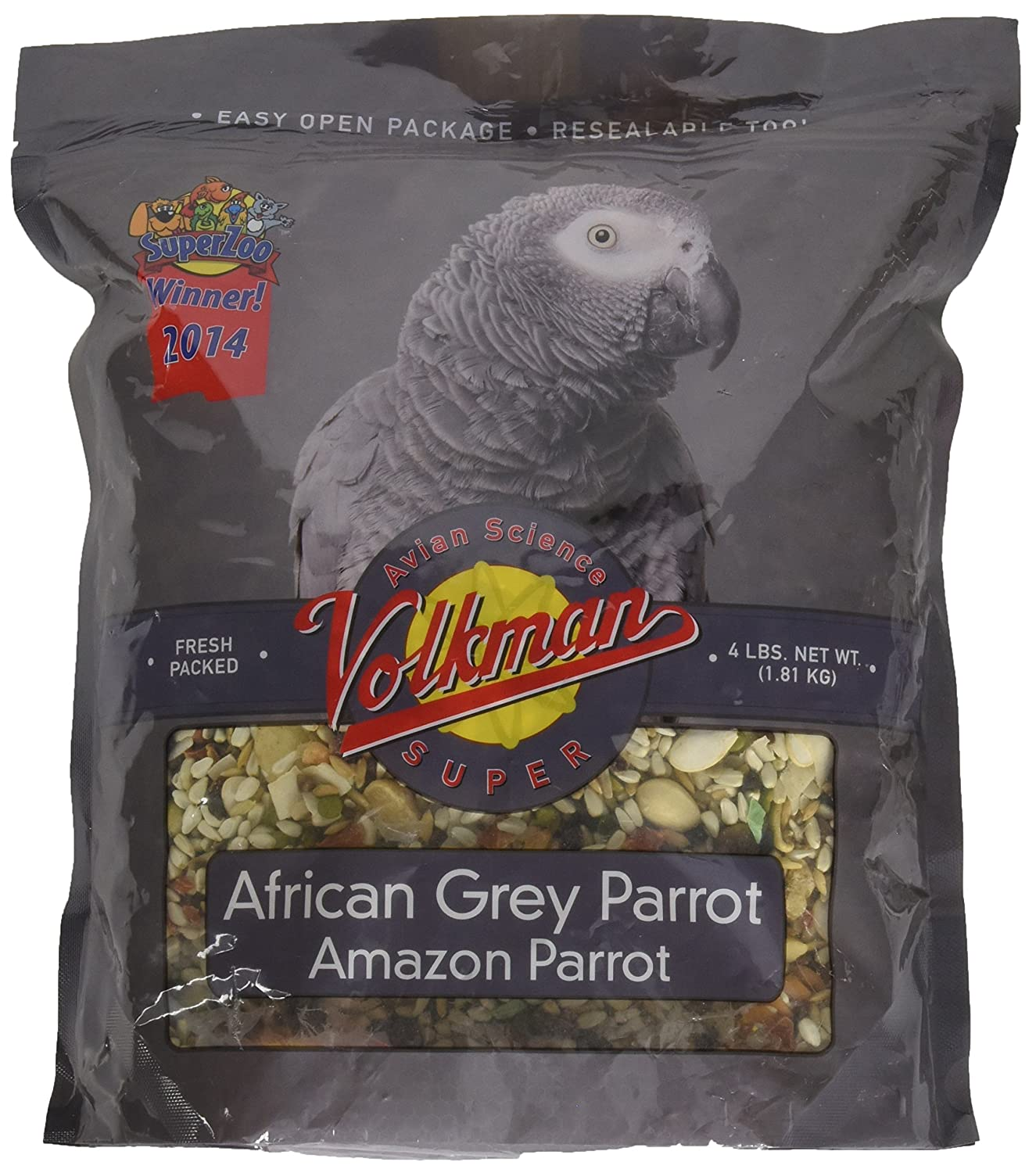 Parrot Amazon: feedback from owners and subtleties of content