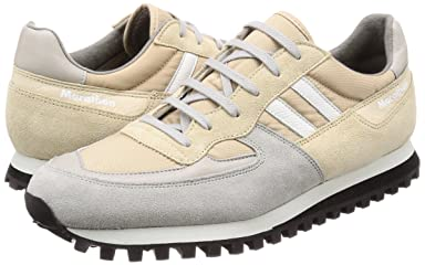 ZDA 2200FSL: Beige / Light Grey
