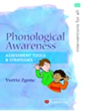 Interventions for All Phonological Awareness