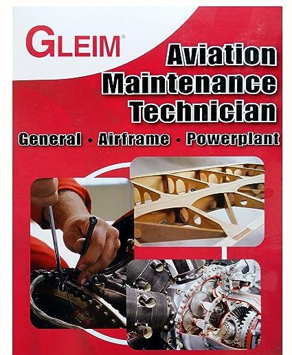 Gleim cma test prep download it is designed to improve your.