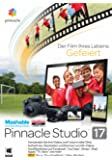 Pinnacle Studio 17 Standard [Download]