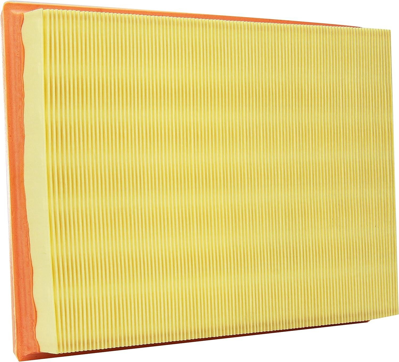 Bosch 1 457 433 055 Filtro Aria