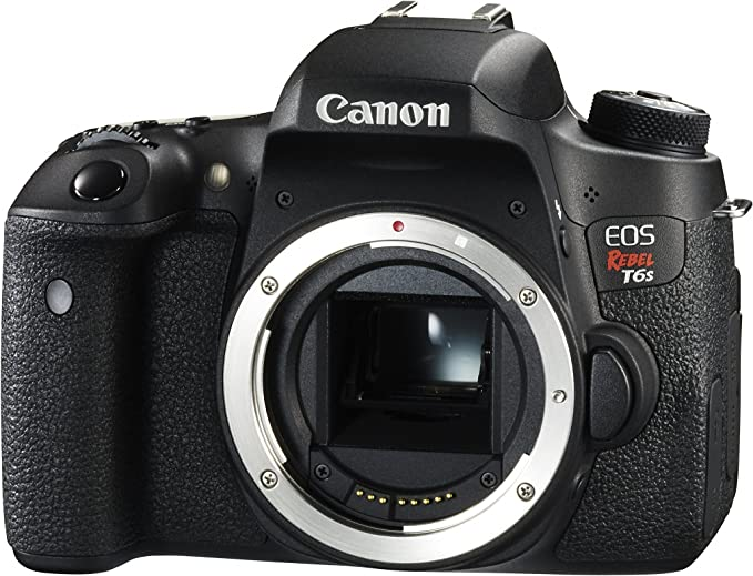 Canon 0020C001 product image 5