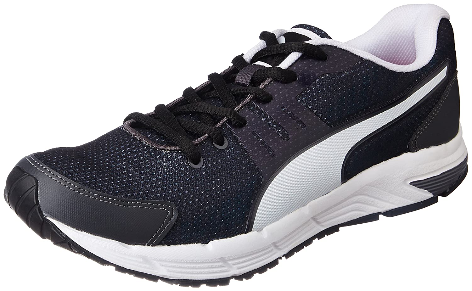 68fb7280cf8 Puma Men s Ultron IDP Running Shoes  Buy Online at Low Prices in India -  Amazon.in