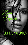 Xeno Sapiens (Genetically Altered Humans Book 1)