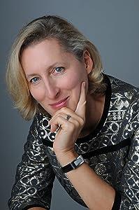 Jeannette Hyde