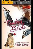 Tomboy Bride