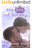 The Tao of Hockey (Vancouver Vice Hockey Book 1)