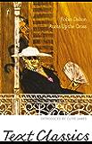 Aunts Up the Cross (Text Classics)