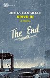Drive-in: La trilogia (Super ET)