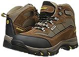 Hi-Tec Men's Skamania Mid Waterproof Hiking