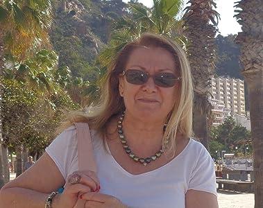 Annette Geffroy