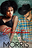 His by Deception