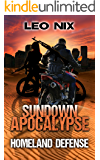 Sundown Apocalypse 3: Homeland Defense