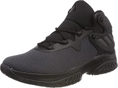 adidas Explosive Bounce, Chaussures de Basketball Homme